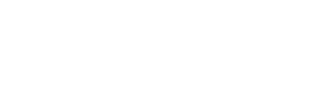 Woodloch Meetings Logo